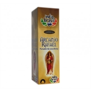 Incenso India Brasil Arcanjo Rafael