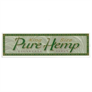 Seda Pure Hemp KS