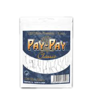 Filtro Pay Pay Slim 6mm