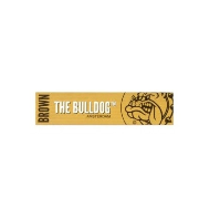 Seda The Bulldog Brown KS