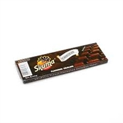 Celulose Skuma Sabor Chocolate KS